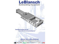 producten folders downloads leblansch